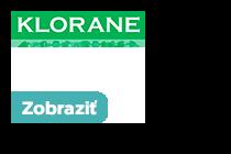 klorane-index-button